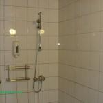 naissaar-dušš