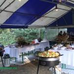 naissaar-catering