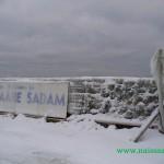 naissaar_sadam_IV