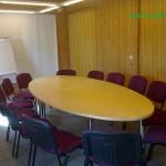 Naissaar_konverentsiruum