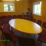 Naissaar_koosolekuruum